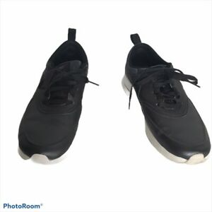 womens leather nike tennis shoes
