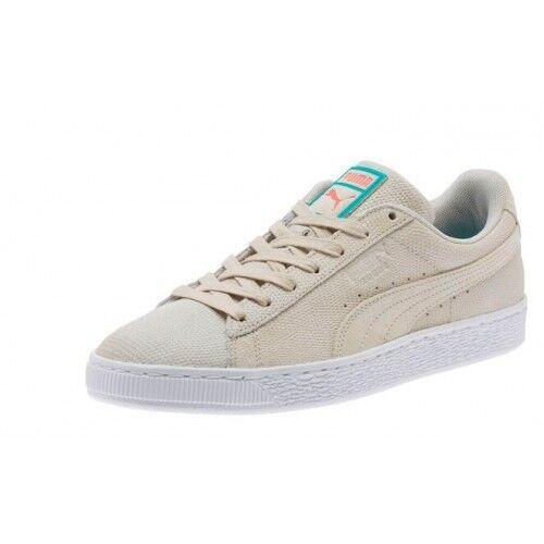 Puma Taglia 5 Sneakers Uomo Caribbean 11 Low 01 Sand Nuovoeac5d28c1f1511d513db14f24eb56870 Suede Grigio 365764 Scarpe K1cT3lFJ