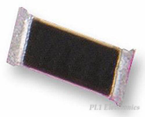 résistance Welwyn pcf0402-r-10k-b-t1 10 000 0402 25 ppm prix pour 5