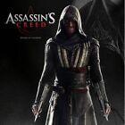 Assassins Creed 30cm 2017 Wall Calendar With UK