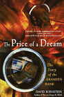 The Price of a Dream: The Story of the Grameen Bank by David Bornstein (Paperback, 2005)