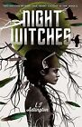 Night Witches by L. J. Adlington (Paperback, 2013)