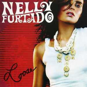 NELLY-FURTADO-LOOSE-NEW-CD