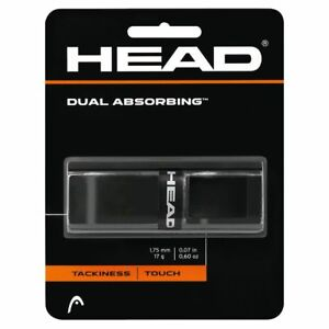 Head-Dual-Absorbing-Rubber-Composite-Replacement-Grip