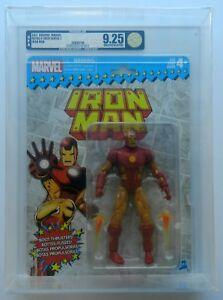 2017-Hasbro-Marvel-Retro-6-Inch-Series-1-Iron-Man-AFA-U9-25