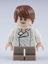 LEGO Star Wars Exclusive - Han Solo, Young - MINI FIG / MINI FIGURE