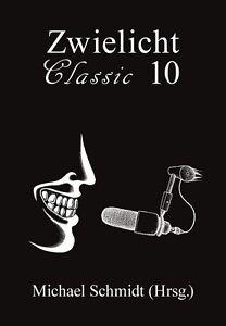 Ebook-Zwielicht-Classic-10