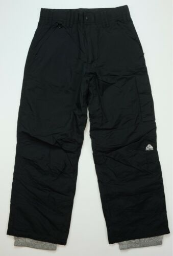 Rare Vintage NIKE ACG 3 Outer Layer Insulated Snow