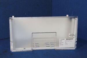 Beko-ZA95FW-Congelatore-Cassetto-Vassoio-inferiore