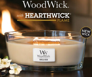 Woodwick-Hearthwick-Jar-Candle-Various-Fragrances-2018-Fragrances