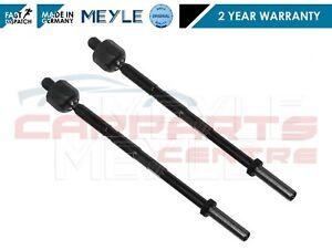 FOR-VW-GOLF-MK4-97-04-FRONT-LEFT-RIGHT-INNER-STEERING-RACK-TIE-ROD-END-ENDS