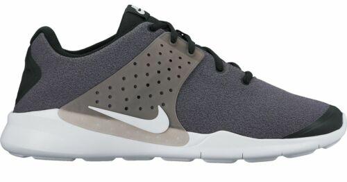 Libero Nike Per Scarpe Bianco Uomo Nero Arrowz Tempo FFTzwxqI