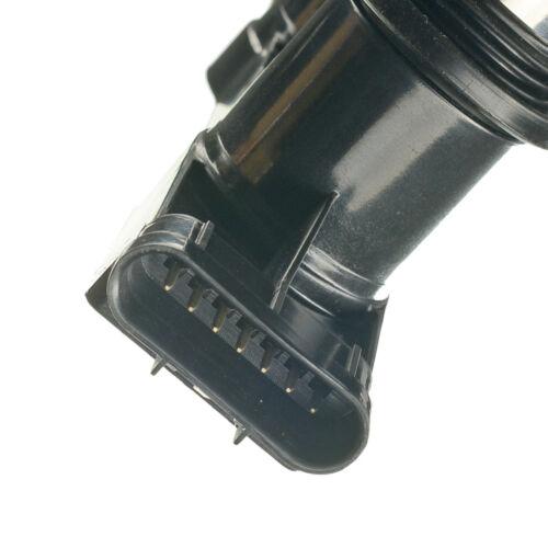 Zündkerze Zündspule für Opel Astra GTC J Insignia Chevrolet Aveo T300 1.8L 1.6L