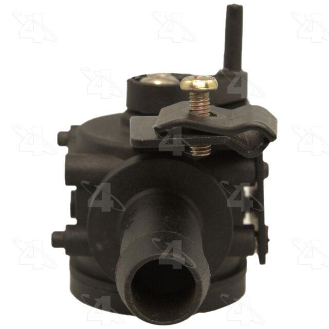 HVAC Heater Control Valve-Heater Valve 4 Seasons 74627