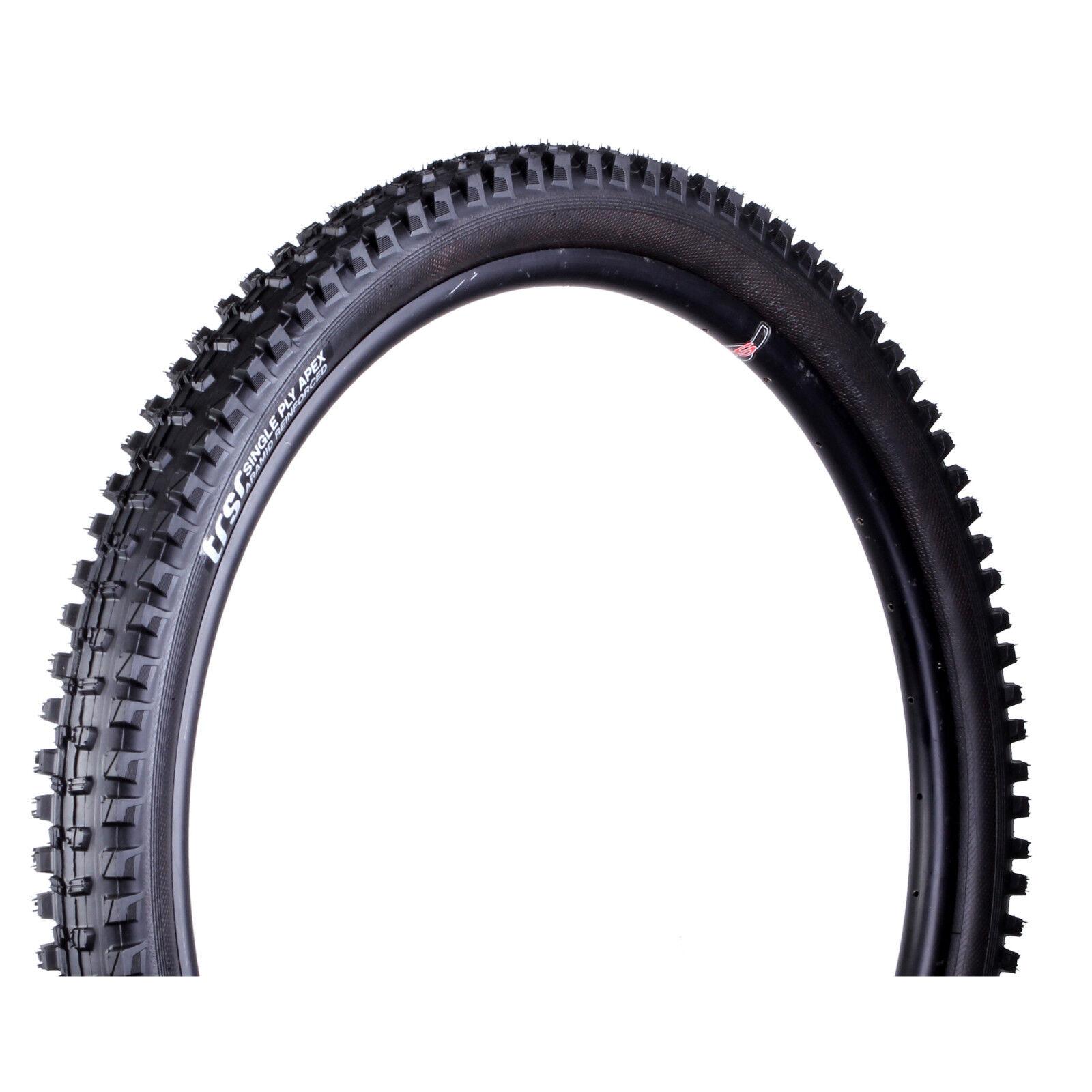 E 13 Thirteen Trs Rennen 29er Tubeless Ready MTB MTB MTB Mountain Bike Reifen 29 X 2.35 0aa1a0