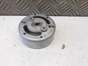 Débroussailleuse Kioritz Echo Srm 202 Da - Volant Magnétique Kioritz Kf-1