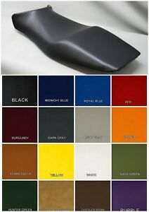 st HONDA TRX400 Seat Cover TRX400FW Foreman 1997-2003 in 25 COLORS or 2-tone