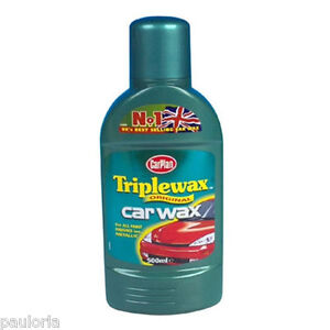 Best Car Wheel Cleaner Uk