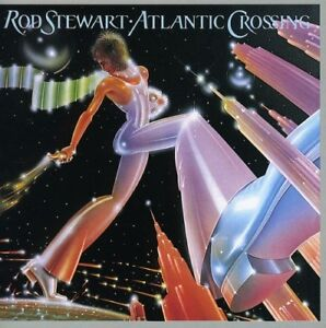 Rod-Stewart-Atlantic-Crossing-Remastered-CD-NEW