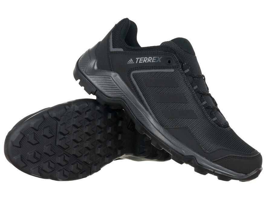 Adidas Terrex descarrila bc0973 cortos caballero zapatos caballero zapatillas de deporte