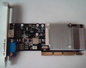 GF FX5200 DDR TV 128MB DRIVERS WINDOWS XP
