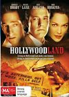 Hollywoodland (DVD, 2011)