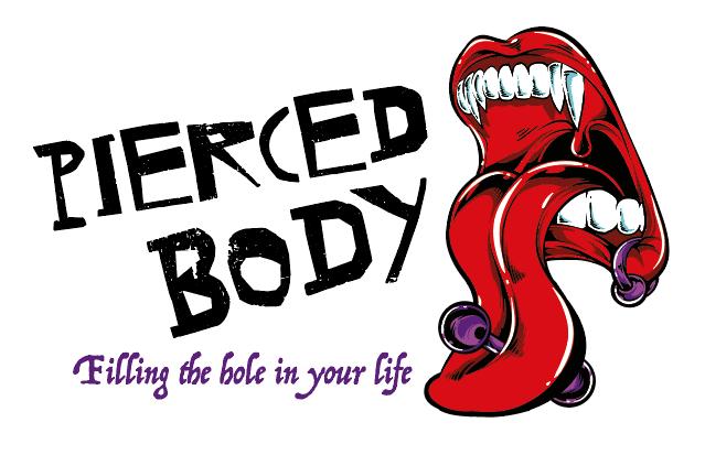 piercedbodylimited