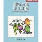 Biks and Gutches: Learning to Inflect English by Marie M. Clay (Paperback, 2015)