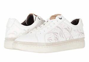 Details about UGG Australia Cali Sneaker Low Palms Leather Top Fashion Men's Shoe Lace 1020139