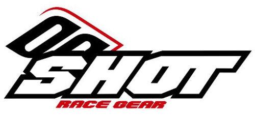 BLACK SHOT X10 2.0 MX MOTOCROSS BOOTS ADULT CAMO MX ENDURO BOOTS