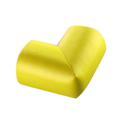 NE/_ 1pc Baby Safety Soft Rubber Corner Protector Child Cushion Table Edge Desk