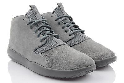 NIKE JORDAN ECLIPSE CHUKKA LEA Herren Sneaker Schuhe Leder SALE TOP AA1274003   eBay