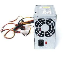 300W Power Supply For Dell 570 580 Mini Tower MT H056N H057N RJDR3 DPS-300AB-47