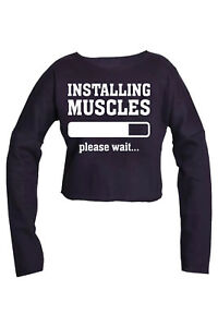 Installation-de-Muscles-Gym-Stringer-Bodybuilding-Muscle-Training-Top-Pull-crop