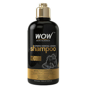WOW-Activated-Charcoal-amp-Keratin-Shampoo-Scalp-Detox-Cleanse-16-fl-oz