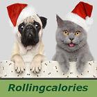 rollingcalories