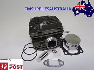 Stihl-MS200T-Cylinder-Kit-MS-200-T-Replaces-1129-020-1202