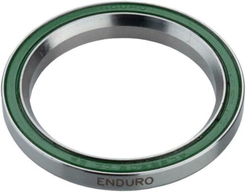 """Wolf Tooth Components Headset Replacement Bearing 52mm 36x45 Fits 1 1//2/"""" Bike"""