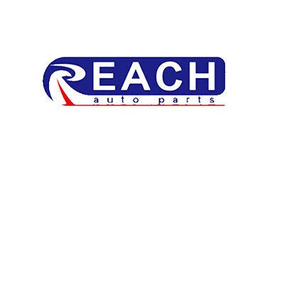 Reach auto parts