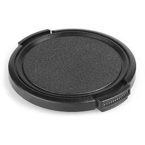62mm-Plastic-Snap-on-Front-Lens-Cap-Cover-for-DC-SLR-DSLR-camera-DV-Canon