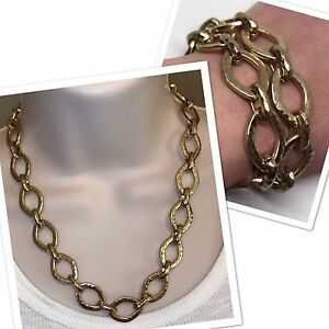 Image Is Loading Premier Designs Jewelry Golden Rules 20467 Necklace Wrap