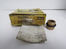 RGL6948MA1 NEW IN BOX PARKER RGL6948MA1