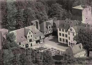 Bodo-Ebhardts-Ergaenzungsbauten-an-der-Burg-Langenau-aus-BURGEN-UND-SCHLOSSER