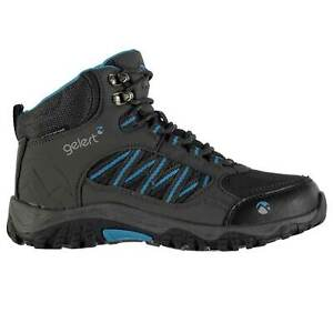 Gelert-Kids-Horizon-Waterproof-Childs-Walking-Boots-Lace-Up-Breathable-Padded