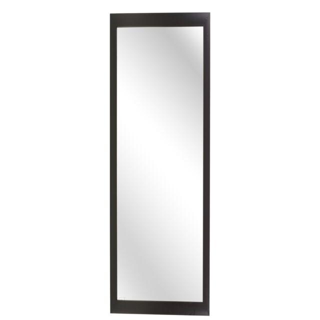 Large Long Wall Mirror Leaner Full Length Floor Bedroom Furniture Hanging Dress For Sale