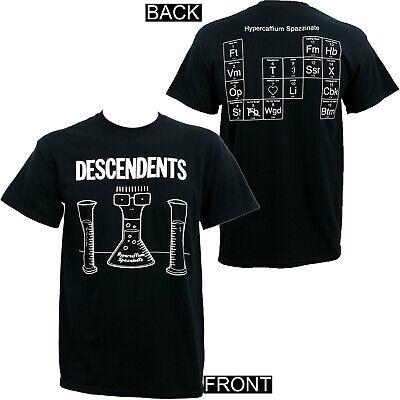 Authentic TESTAMENT Legacy Album Cover T-Shirt S M L XL XXL Official NEW
