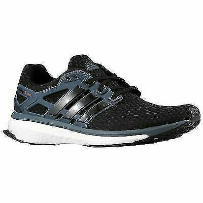 Cirugía templo Innecesario  adidas Energy Boost Sneakers for Men for Sale | Authenticity Guaranteed |  eBay