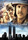 World Trade Center 0883929304790 With Nicolas Cage DVD Region 1