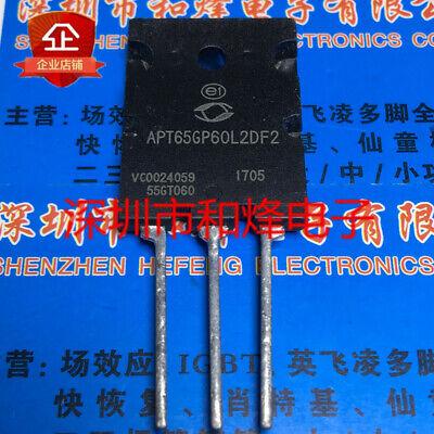 5PCS IXTK90N25L2 TO-264