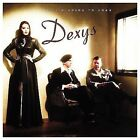One Day I'm Going to Soar 4050538002003 by Dexys CD